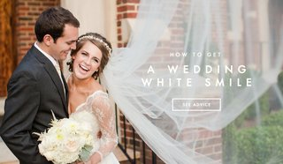 health-tips-for-a-clean-and-white-wedding-day-smile