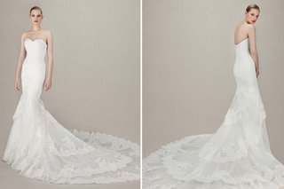 kassandra-enzoani-2016-wedding-dress-with-lace-train