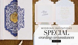wedding-invitation-special-wording-circumstances