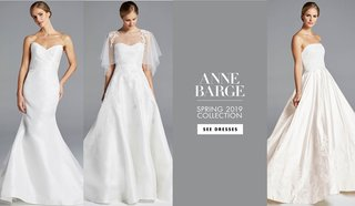 anne-barge-spring-2019-bridal-collection-wedding-dress-bridal-gowns