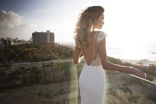 erin-wedding-dress-by-julie-vino-quartet-collection