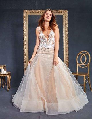 galia-lahav-couture-le-secret-royal-part-2-lauren-deep-v-wedding-dress-with-sheer-skirt-embroidery