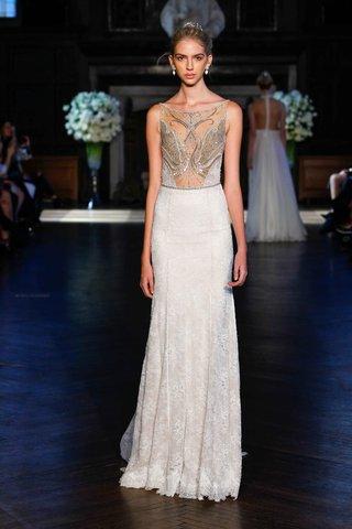 alon-livne-white-fall-2016-beaded-illusion-bodice-with-lace-skirt-wedding-dress