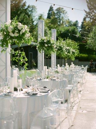 la-rams-brandin-cooks-briannon-lepman-backyard-wedding-at-portland-home