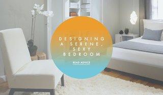 bedroom-design-tips-for-newlyweds-from-hgtv-designer