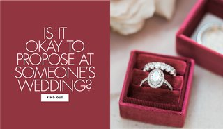 why-not-to-propose-at-someone-elses-wedding-dont-propose-at-weddings