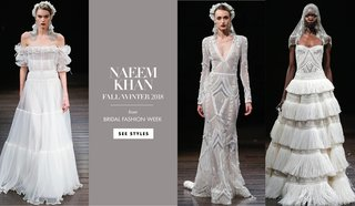 bridal-fashion-week-naeem-khan-fall-2018