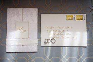 tri-fold-invite-with-white-and-gold-plaque