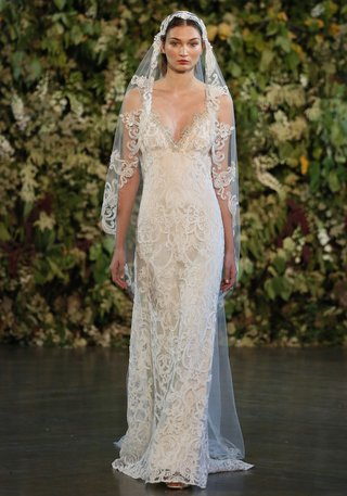 faith-claire-pettibone-wedding-dress