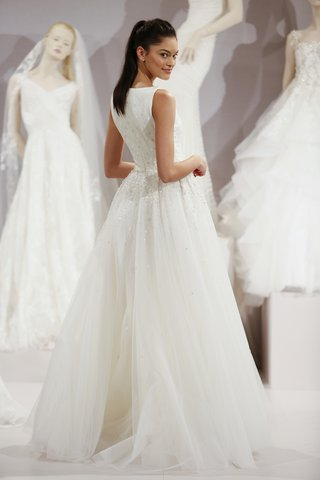 tony-ward-maggie-princess-wedding-gown