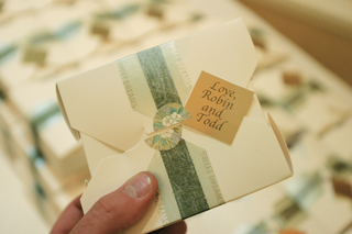 chinese-take-out-box-wedding-favor-packaging