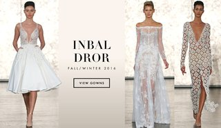 fall-winter-2016-collection-by-inbal-dror
