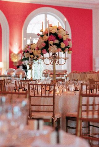 the-greenbrier-grand-ballroom-decorations