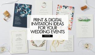 paperless-post-and-paper-source-wedding-invitations-digital-wedding-invitations