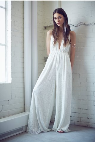 fp-ever-after-collection-free-people-wedding-dress-rumania-romper-jones-stone-cold-fox