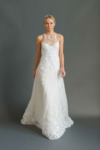 sabrina-dahan-2016-racer-front-illusion-neckline-and-embroidered-tulle-wedding-dress
