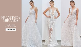francesca-miranda-fall-2020-bridal-collection-wedding-dresses