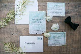 minted-wedding-invitations-jillian-murray-and-dean-geyer-watercolor-green-design-seafoam