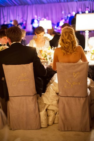bride-and-groom-chairs-with-embroidered-names