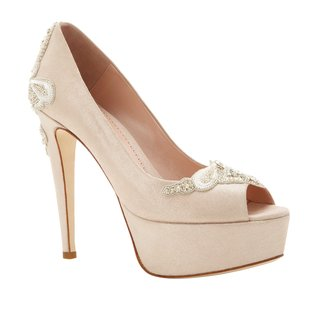 emmy-london-grace-platform-peep-toe-pump-wedding-shoe-in-tan-with-white-beads