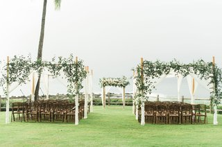 montage-kapalua-bay-namalu-lawn-wedding-ceremony-bay-hawaii-destination-wedding-outdoor-ceremony