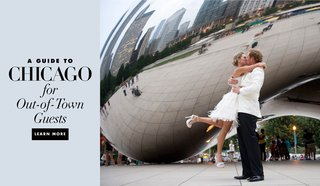 a-guide-to-chicago-for-your-out-of-town-wedding-guests