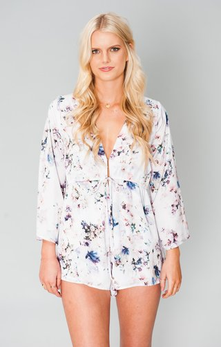 long-sleeved-romper-in-blue-floral-pattern