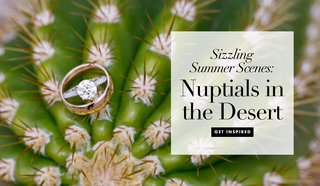 summer-wedding-ideas-desert-details-for-ceremonies-and-receptions