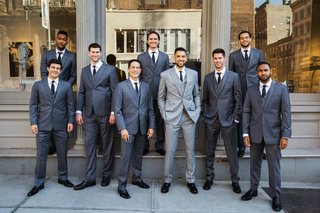 nba-basketball-player-with-friends-on-wedding-day