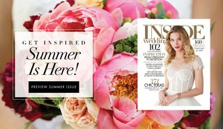 view-a-sneak-peek-of-the-summer-2017-issue-of-inside-weddings-magazine-on-newsstands-on-or-before-j