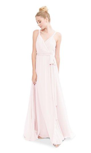 joanna-august-2017-bridesmaid-dresses-cindy-v-neck-wrap-bridesmaid-dress-twist-straps-full-skirt