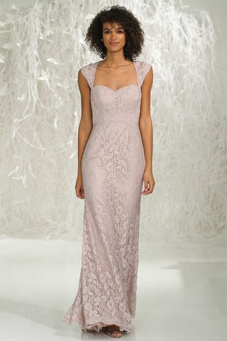 watters-bridesmaids-2016-lace-bridesmaid-dress-with-straps