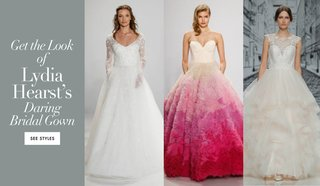 see-wedding-dresses-inspired-by-lydia-hearsts-bridal-style