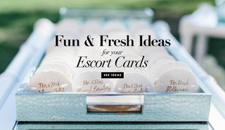 creative-fun-unique-fresh-ideas-for-escort-cards-and-place-cards