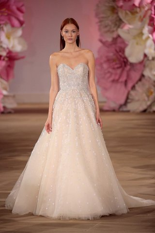 ines-di-santo-couture-bridal-collection-spring-summer-2017-strapless-a-line-wedding-dress-embroidery