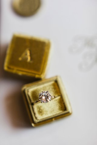 round-solitaire-diamond-engagement-ring-in-velvet-mustard-yellow-gold-mrs-box-ring-box