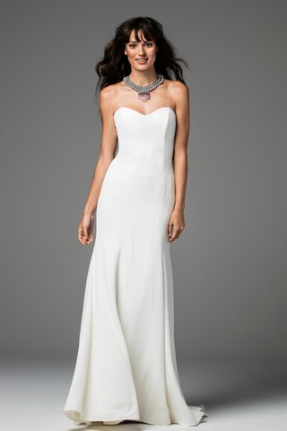 willowby-by-watters-fall-2017-caspia-strapless-gown-sweetheart-neckline-georgette-poly