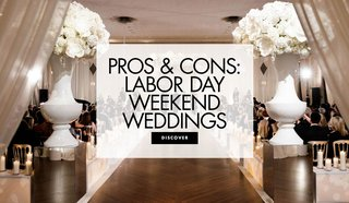 getting-married-over-labor-day-weekend-three-day-weekends-for-weddings