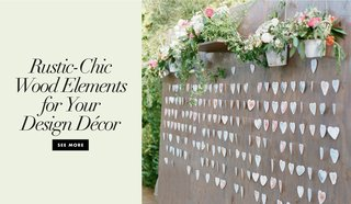 wood-wedding-details-for-your-wedding-ceremony-reception-paper-goods-and-more
