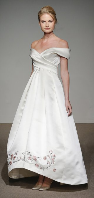 collection-47-anna-maier-elizabeth-off-the-shoulder-satin-gown-draped-bust-embroidered-skirt