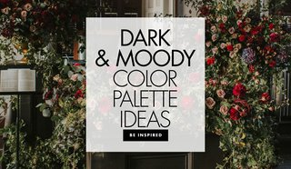 see-examples-from-real-weddings-to-inspire-your-dark-and-moody-color-palette