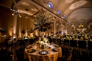 vibiana-wedding-reception-black-and-gold-art-deco