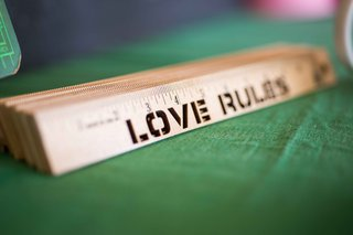 school-theme-bridal-shower-with-love-rules-stamped-stencil-rulers-on-tables