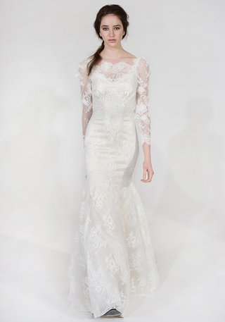 claire-pettibone-maybelle-silk-wedding-dress-with-lace-overlay