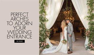 beautiful-entrance-exit-arches-archways-wedding-ceremony-reception-floral-decor-unique-personal