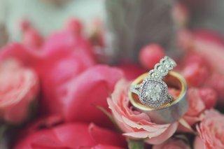 brides-diamond-princess-cut-diamond-ring-with-double-shank-diamond-band