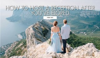 discover-five-tips-for-hosting-a-reception-after-youve-eloped