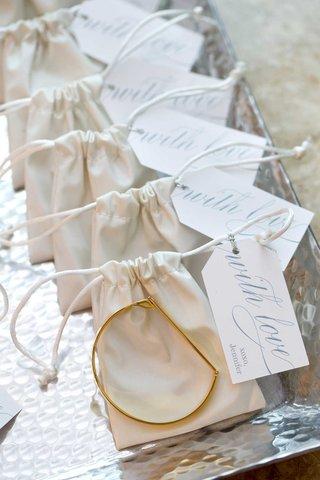 lola-james-lock-it-up-bracelets-bridesmaid-gifts-from-jennifer-stone