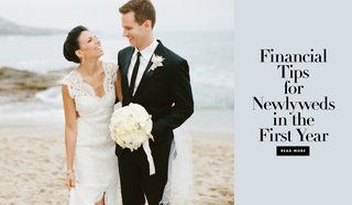 financial-tips-for-newlyweds-from-marlow-and-chris-felton
