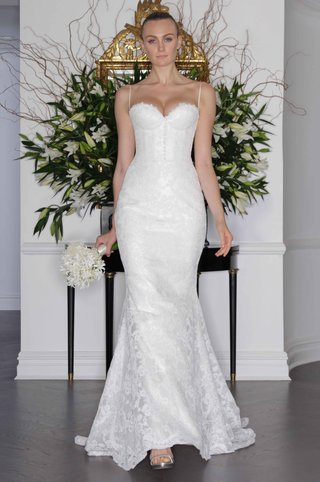 legends-romona-keveza-fall-2016-corset-wedding-dress-with-spaghetti-straps